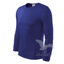 Adler Fit-T Long Sleeve T-shirt muške 100% pamuk